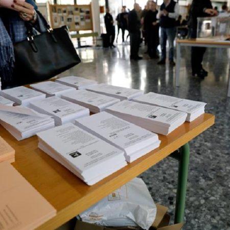 elecciones-municipales-26M