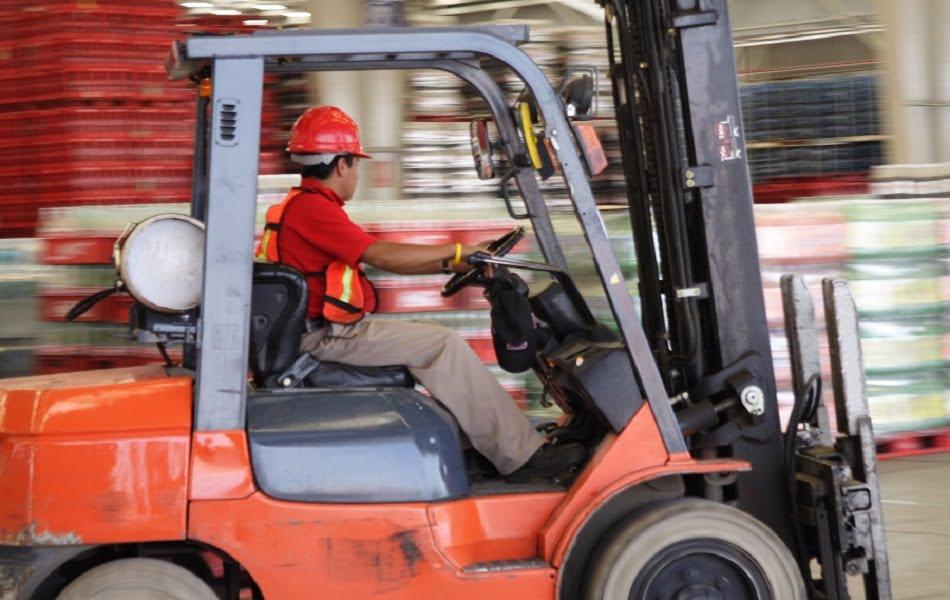 Los sindicatos exigen medidas ante el incremento de accidentes laborales mortales