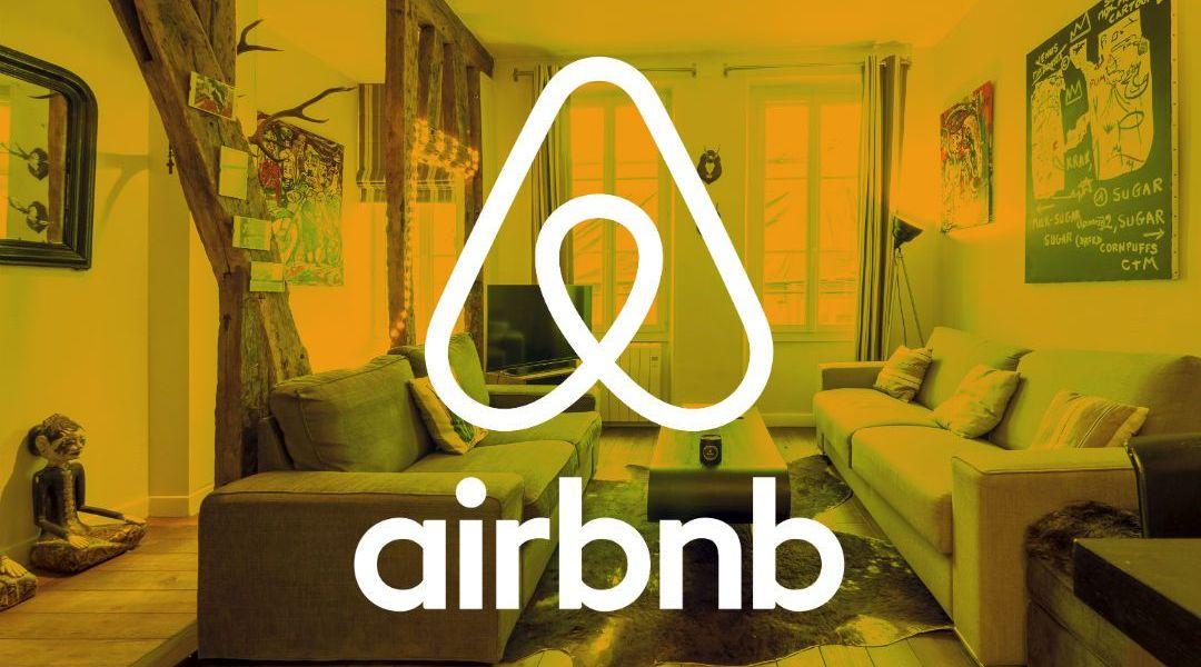 juzgado confirma la sanci n de euros a airbnb. Black Bedroom Furniture Sets. Home Design Ideas