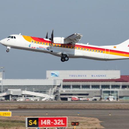 Air-Nostrum-CityJet