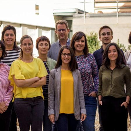 antalgenics-equipo