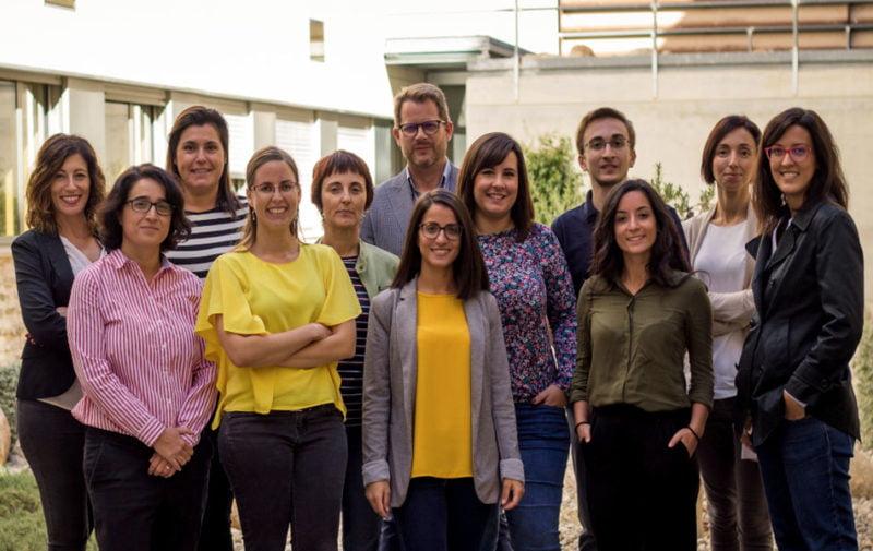 La spin-off AntalGenics, Pyme Innovadora por sus desarrollos biotecnológicos