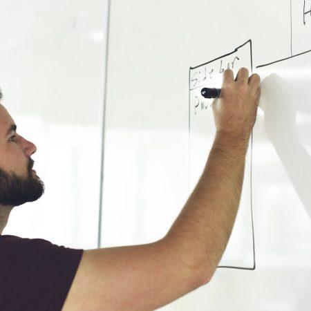 formación de los empresarios