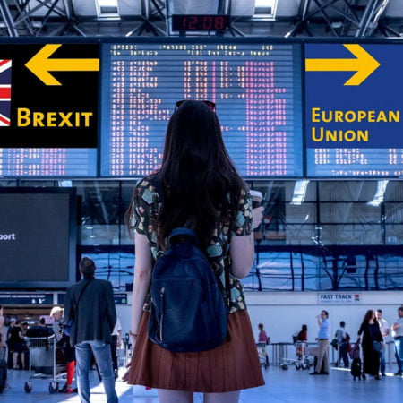 brexit-turismo-aeropuertos