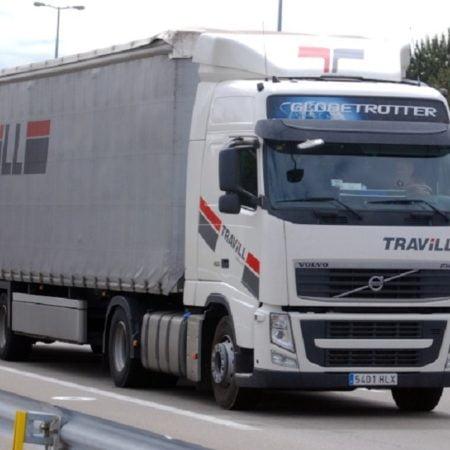 transporte-mercancias-carretera-castellon-alcanzo-75%-actividad