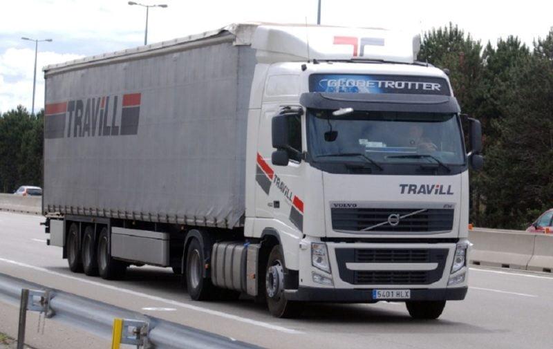 DGT no prorrogará la validez de los permisos de conducción a partir de junio
