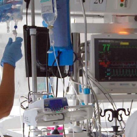 hospital-Clínico-València
