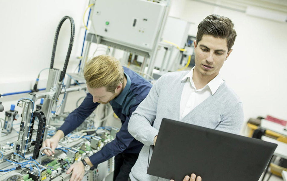 Imagen destacada Las líneas Enisa apoyarán a pymes y emprendedores con 98,5 millones de euros