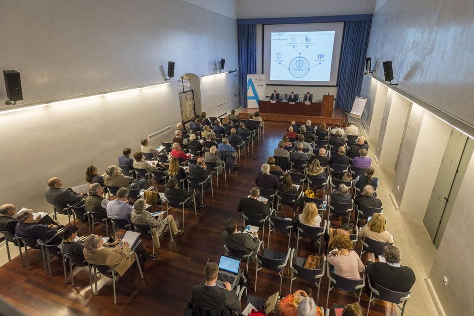 Imagen destacada CaixaBank refuerza su programa de cultura financiera con formación online