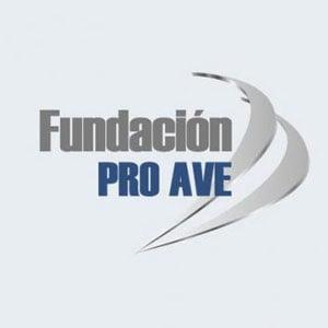 Logo firma