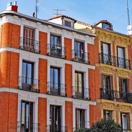 pisos-turísticos-tribunal-Supremo