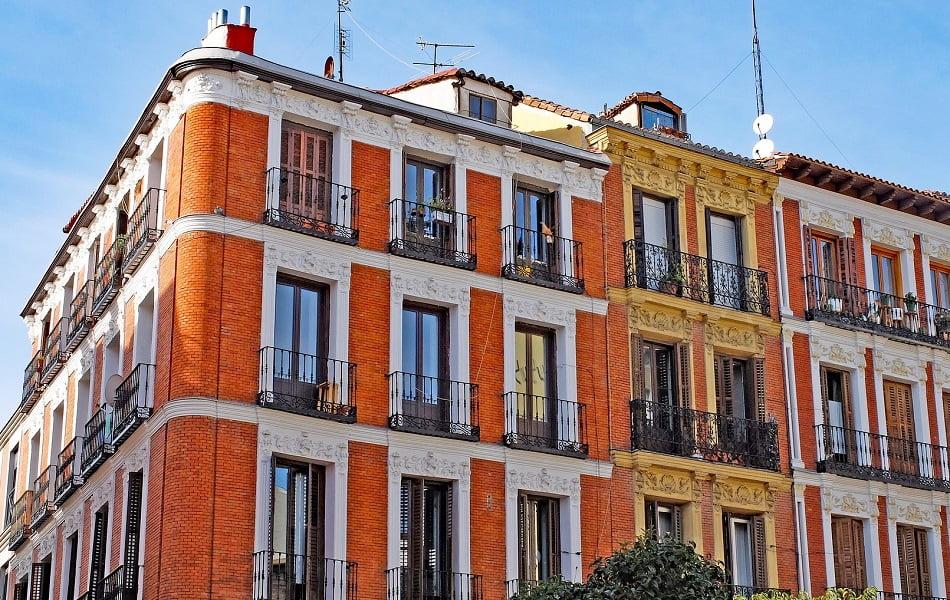 Imagen destacada La regulación municipal de los pisos turísticos llega al Supremo