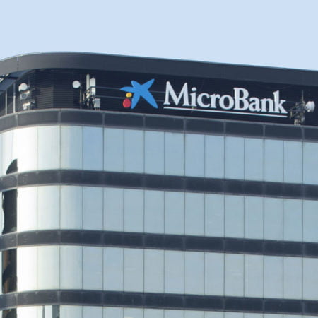 microcreditos-caixabank