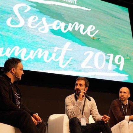 Sesame-Summit-València