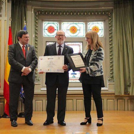 Uji-premio-nacional