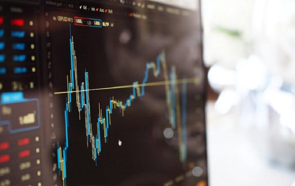 Imagen destacada Los inversores, atentos al PIB de Europa y EE.UU. y a la Reserva Federal
