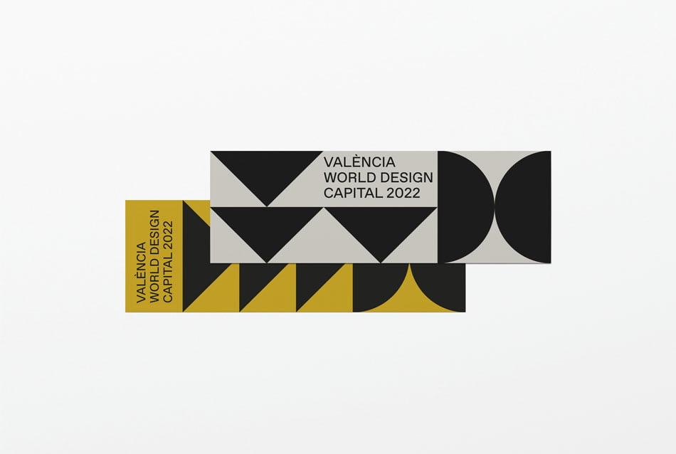 Mediterráneo, cambio y los sentidos inspiran València Capital Mundial del Diseño