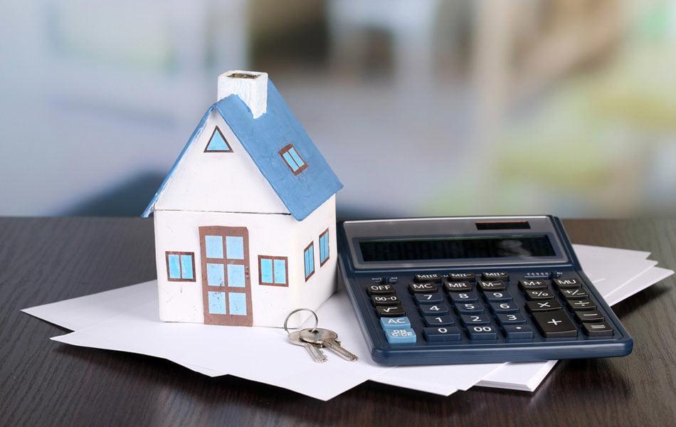 Imagen destacada La UE archiva la multa contra España por retraso en reforma hipotecaria