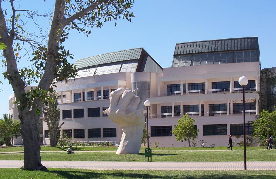 Imagen destacada Alicante Open Future incubará proyectos tecnológicos innovadores