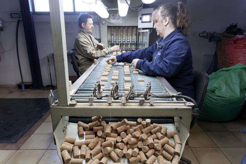 espadan-corks-fabrica