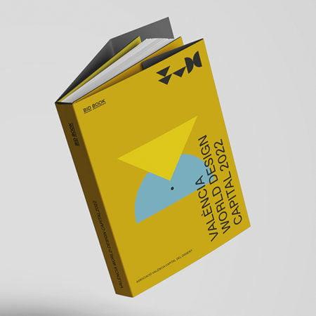 valencia-capital-diseño