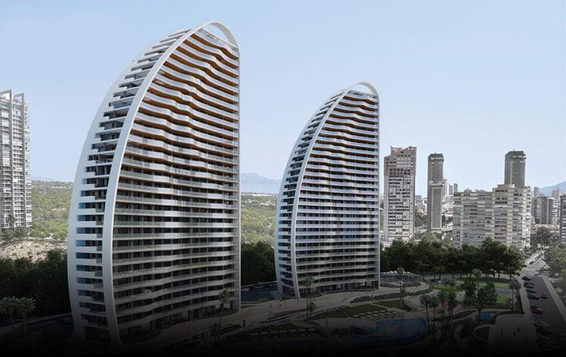 suelo-urbanizable-tm-grupo