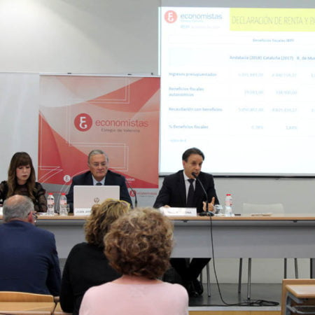economistas-valencia-renta-2018