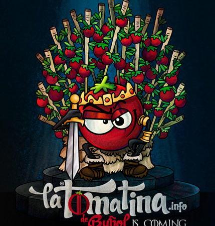 cartel-tomatina-socarrat