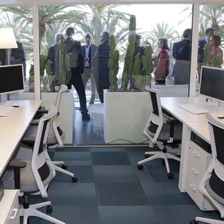 padima-oficinas-alicante