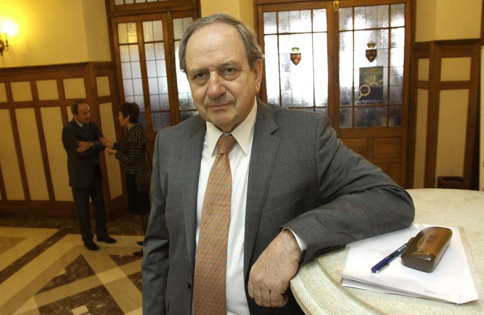 Imagen destacada Los ex altos cargos del Banco de España discrepan sobre la salida a Bolsa de Bankia
