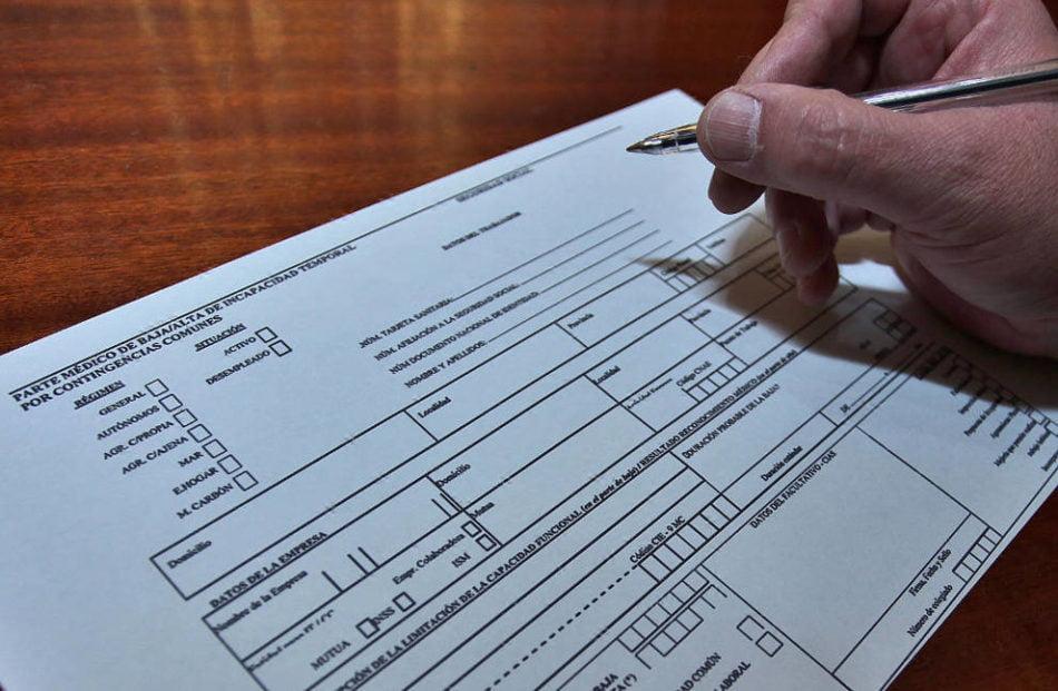 Imagen destacada Sanciones de 175.000 € a empresas por obstruir inspección y por empleos ERTE