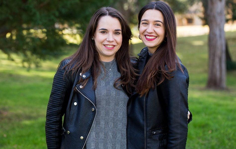 BiziPoz, jóvenes emprendedoras en la lista Forbes que apuestan por el 'Talento Senior'