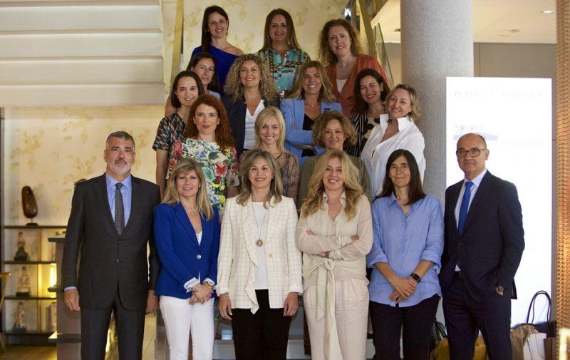 mujeres-lideres-UA