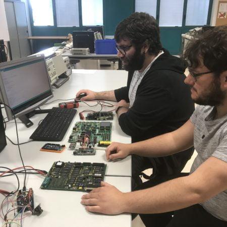 IoTsens, UJI, proyecto IoT, convenio