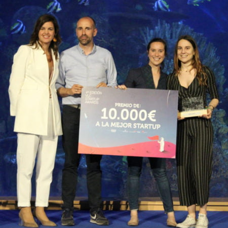 mejor-startup-airhopping