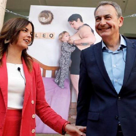 València feminista