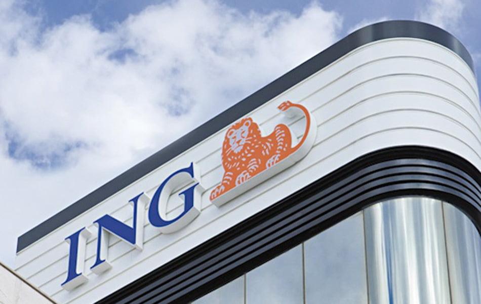 Imagen destacada ING opta por la gestión pasiva para rentabilizar el ahorro de sus clientes