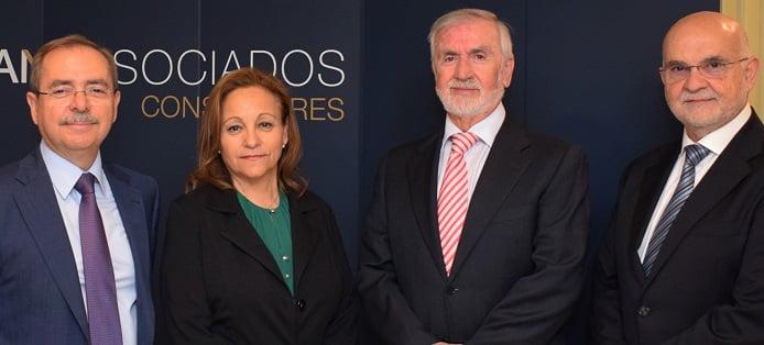 Imagen destacada Galán Consultores y Adade Alicante se alían para convertirse en referencia en la provincia