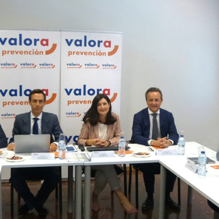 Valora-Prevención-junta-2019
