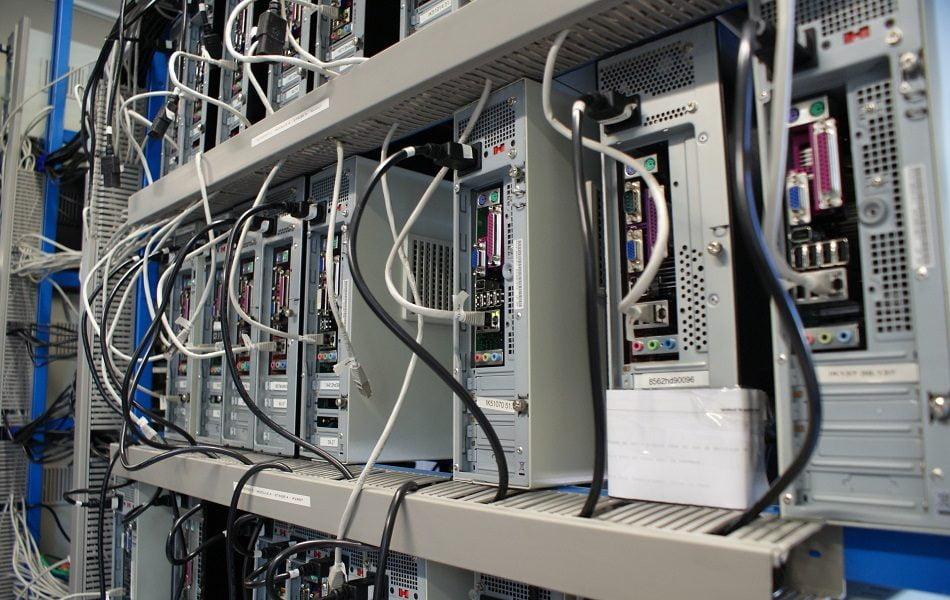 Imagen destacada El libre tráfico de datos no personales, clave para la estrategia del Mercado Único Digital
