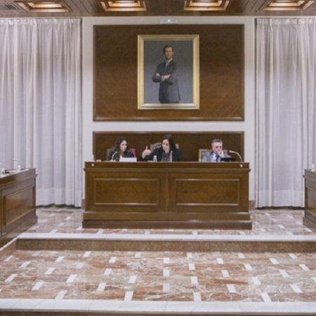 ayuntamiento-gandaia-plenario