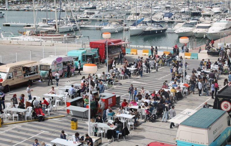 denia-balearia-port