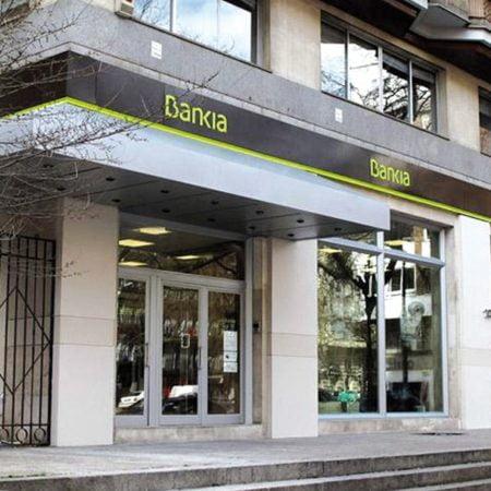 juicio-bankia