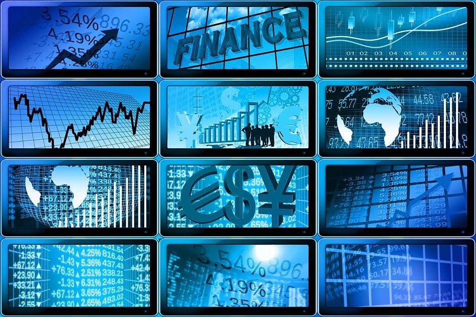 ¿Qué hacer cuando tiemblan los mercados?