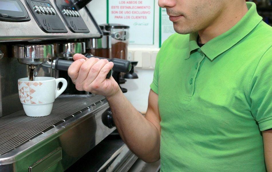 Imagen destacada La Seguridad Social ingresará 1,3 millones por el incremento del salario mínimo