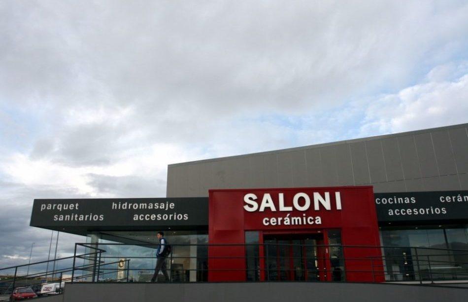Imagen destacada Victoria PLC se convierte en la tercera cerámica española tras adquirir Íbero