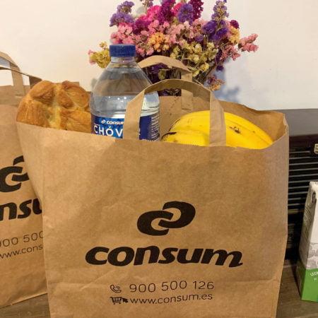 consum-bolsas-papel