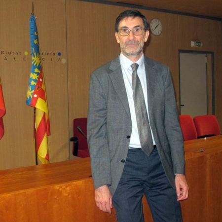 nuevo-decano-jueces-valencia