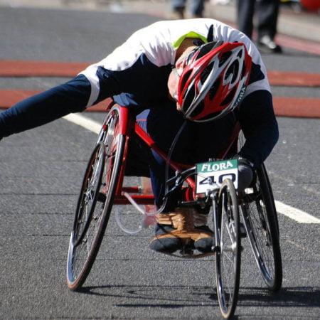 deportista-discapacitado