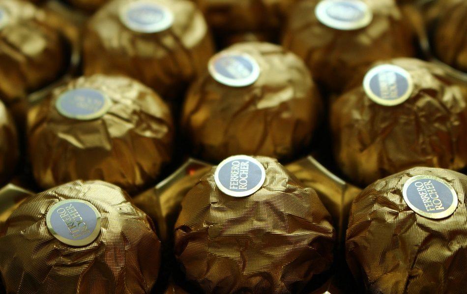 Imagen destacada Grupo Ferrero se hace con el control del mayor fabricante español de helados